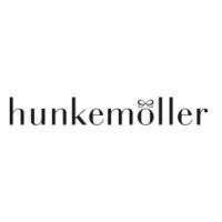 Hunkemöller Aktionen: z.B. 7 Slips für 25€ oder 4 Slips für 10€