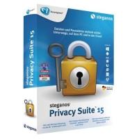 Kostenlose Lizenz für Steganos Privacy Suite 15