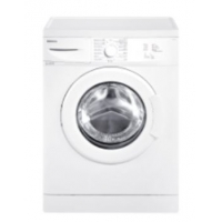 Saturn Tagesdeals – Beko Waschmaschine um 212€ inkl. Versand