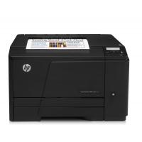 Amazon Blitzangebot: HP LaserJet Pro200 M251n ePrint Farblaserdrucker um 125 € inkl. Versand