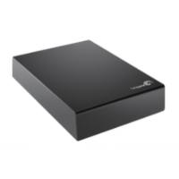 Saturn Tagesdeals – Seagate 5TB USB 3.0 Festplatte um 159€
