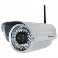 Redcoon Supersale – zB. Foscam FI9805W HD Überwachungskamera um 94,99 €