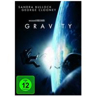 Media Markt: Spitzen Filme der letzten 25 Jahre auf DVD um 4,99€