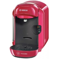 Bosch TAS1201 Tassimo T12 Vivy ab nur 17,26 Euro bei Amazon WHD