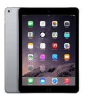 Fastenpreise bei Saturn – zB. Apple iPad Air WiFi 16GB um 333 €