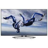 TCL U49S7606DS (49 Zoll 3D LED-Backlight-Ultra-HD-Fernseher) für 549,99€ bei Amazon.de