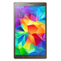 Saturn Tagesdeals – Samsung Galaxy Tab S T705N LTE 16GB um 377€
