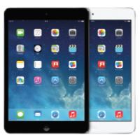 Apple iPad mini 16GB um 199€ bei Media Markt bis 3. März 2015