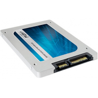 Crucial MX100 256GB SSD inkl. Versand um 77,99€ – neuer Bestpreis