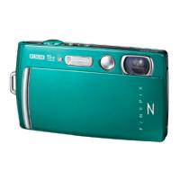Saturn Tagesdeals – Fujifilm FinePix Z1000EXR Digitalkamera um 79€