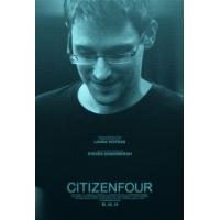 Citizenfour: Oscar-gekrönte Snowden-Dokumentation Gratis downloaden