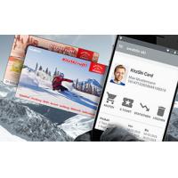 Kitzbühel – 20% Ermäßigung auf Skipässe – bis 3. Mai 2015