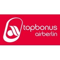 Lounge Gutschein für Neuanmeldung bei topbonus