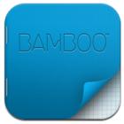 Bamboo Paper – Wacom Notizen mit deinem Stift für iPad kostenlos @iTunes