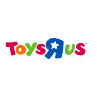 """ToysRus: 2 x Gratis Kinokarten für """"Spongebob Schwammkopf 3D"""""""