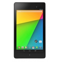 Saturn Tagesdeals – Google Nexus 7 Wifi 32GB Tablet um 179€