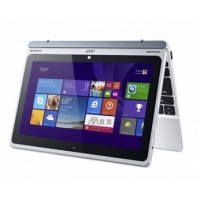 Libro: -10 % auf Tablets bis 28.2. – zB: Acer Aspire Switch 10HD (SW5-012) – Windows Tablet mit Tastatur um 269,10 €