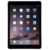Apple iPad Air 2 16 GB WiFi alle Farben inkl. Versand um 429,95€