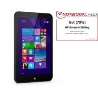 """2 Jahre international 3G nutzen + """"kostenloses"""" HP Tablet ab ca €175"""