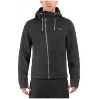 Amazon Tagesangebot: bis zu -60% auf Streetwear- & Wintersportjacken von Bench – 19 Artikel für Herren und Damen stark reduziert