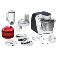 Bosch MUM52E32 Styline Küchenmaschine inkl. Versand um 155,70€