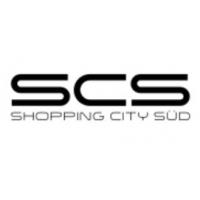 SCS: Vorteilsheft mit vielen tollen Rabatten bis 21.3.2015