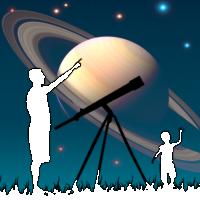 Distant Suns (max) – Unleash your inner astronaut! kostenlos für Android