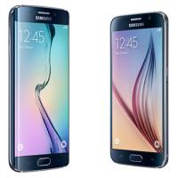 Samsung Galaxy S6 & Samsung Galaxy S6 edge bei Media Markt vorbestellen inkl. Wireless Charging Pad und 4 Tage vor Verkaufsstart!