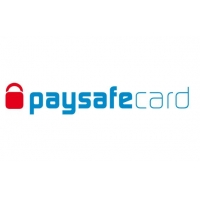 paysafecard MasterCard: 1. Jahresgebühr in Höhe von 9,90€ sparen