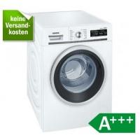 Redcoon Supersale – zB.: Waschmaschine Siemens WM14W540 EEK A+++ um 499 € inkl. Versand