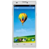Amazon: Smartphone ZTE Blade L2 um 95,27 € inkl. Versand
