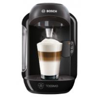 Tassimo um 40€ günstiger – z.B.: Bosch TAS 1252 Tassimo um 39,99€
