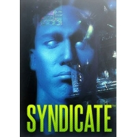 "Origin Download ""Syndicate"" kostenlos"