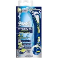 Wilkinson Hydro 5 Groomer Rasierer um nur 7,05 € bei Amazon