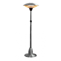 Saturn Tagesdeals – Silva THS3000 Homeline Terrassenstrahler um 95€