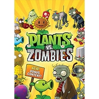 "Origin Frankreich: ""Plants vs. Zombies – Game of the Year Edition"" kostenlos"