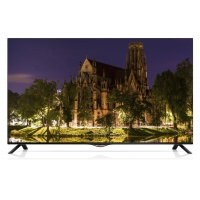 Amazon:  LG 49UB820V 49″ LED-Backlight-TV um 599,99 € inkl. Versand