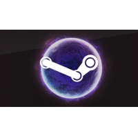 SteamOS Sale – Viele Spiele Schnäppchen z.B. Payday 2 für 5,59€