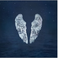 Coldplay – Ghost Stories & Fast and Furious 4 kostenlos bei Google Play