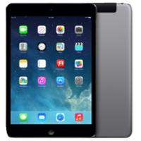Saturn Tagesdeals – Apple iPad mini 2 LTE 128GB um 488€ – Bestpreis!