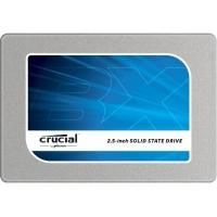 Amazon Speicher-Blitzangebote: Interne SSDs von Crucial