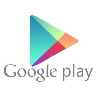 [Gratis] 3 Euro Guthaben für den Google Play Store über PayPal