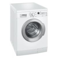 Siemens WM14E3R6 A+++ Waschmaschine inkl. Lieferung um 399,90€
