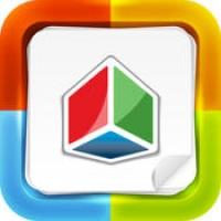 Smart Office 2 kostenlos für Android und iOS