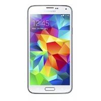 Samsung Galaxy S5 um 365 € bei Amazon