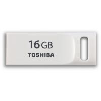 Saturn-Tagesdeals – zB.: USB-Stick Toshiba TransMemory-Mini weiß 16GB, USB 2.0 um 8 € inkl. Versand