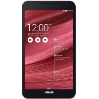 Amazon: Asus Fonepad 8 FE380 8″ Tablet-PC um 129 € inkl. Versand
