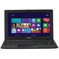 Asus F200MA-BING-KX375B 11,6″ Netbook inkl. Versand um 199€