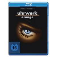 3 Blu-rays für 20€ – 388 Blu-rays zur Auswahl!
