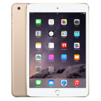 Apple iPad Mini 3 64GB (alle Farben) um 399€ bei Haas